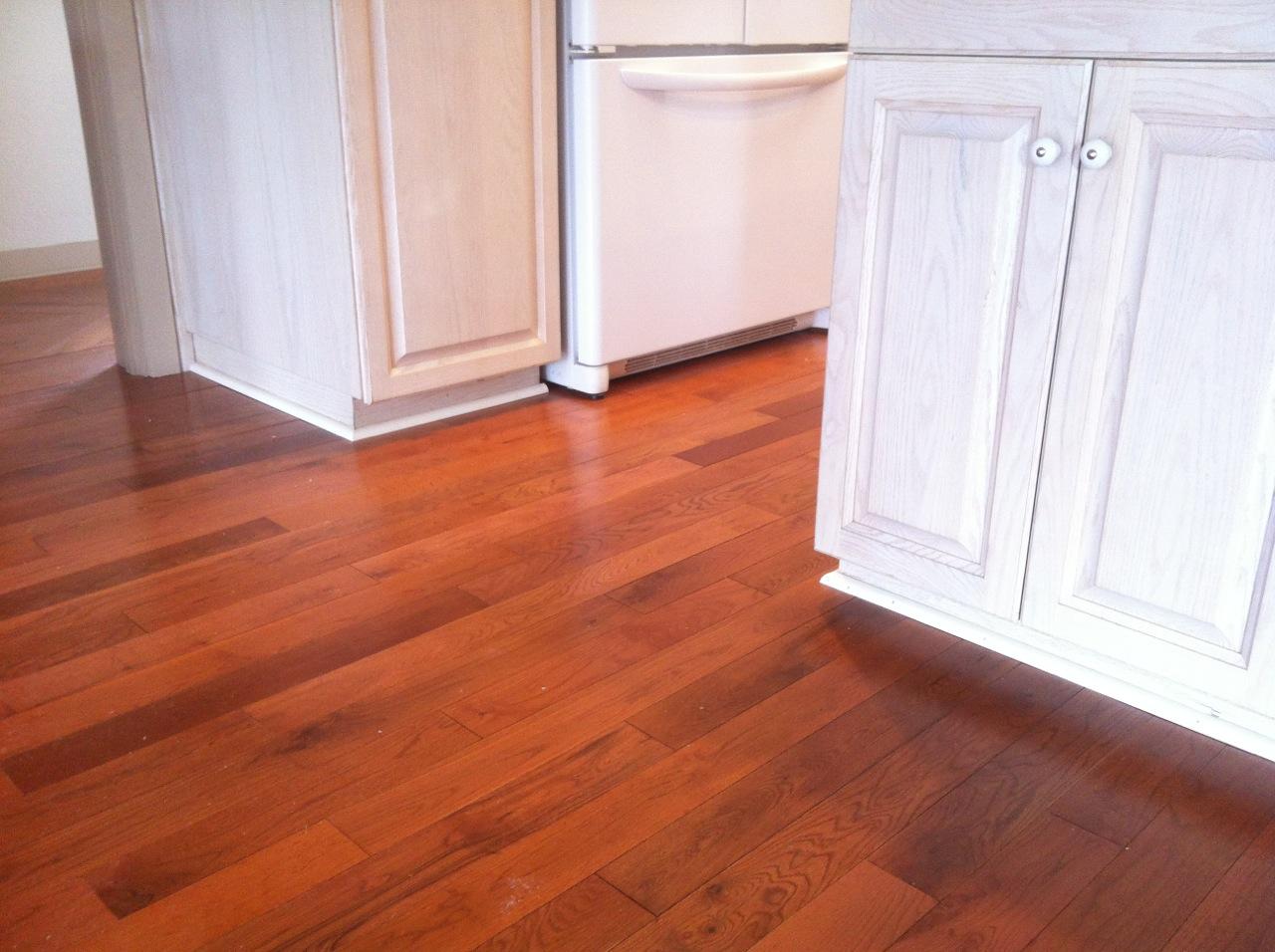 Hardwood Floor Installation Semiahmoo Blaine Wa Hoffmann